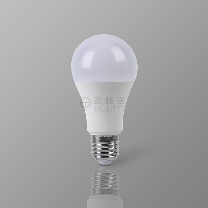 智能灯-A60