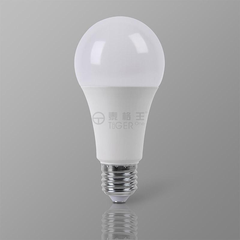 智能灯-A65